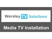 Worsley TV Solutions