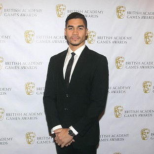 Louis Smith is to appear on My Secret Past