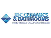 JDC Ceramics & Bathrooms