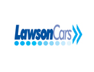 Lawson Car Sales