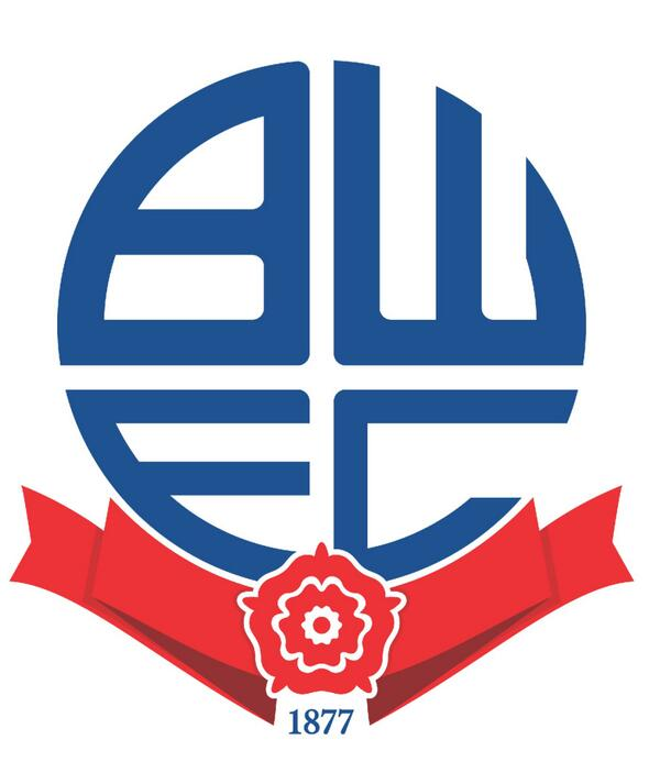 Bolton Wanderers to help NSPCC at Saturday's derby clash