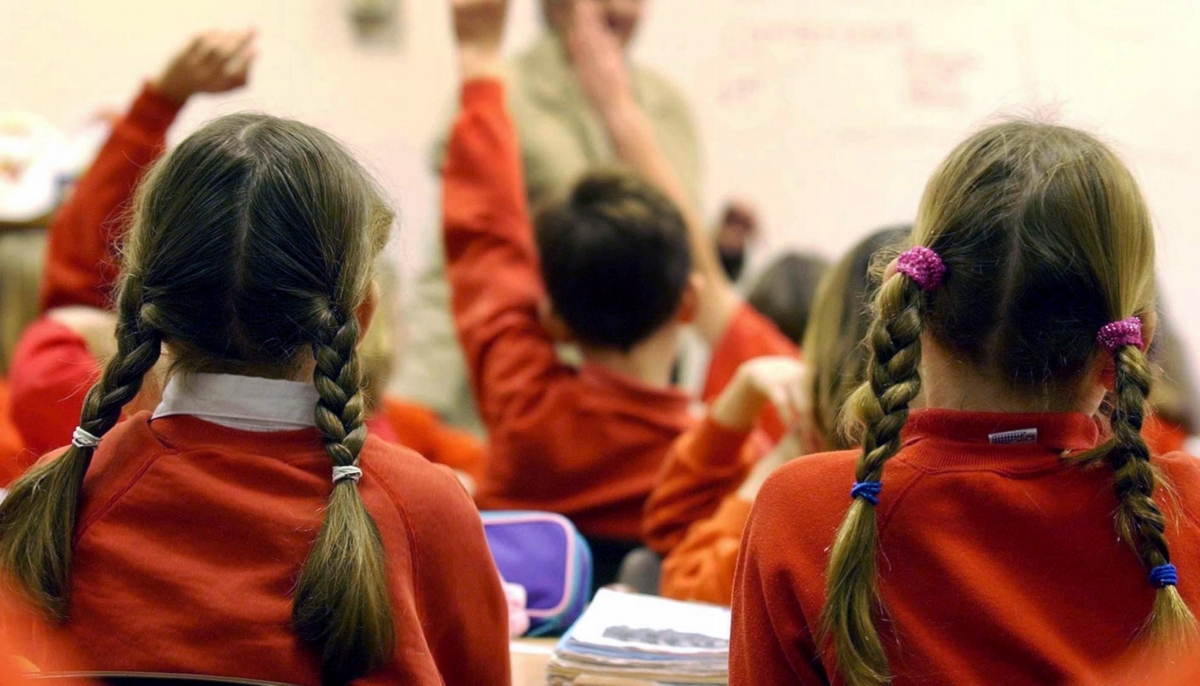 £1.3million for Blackburn primary schools to grow