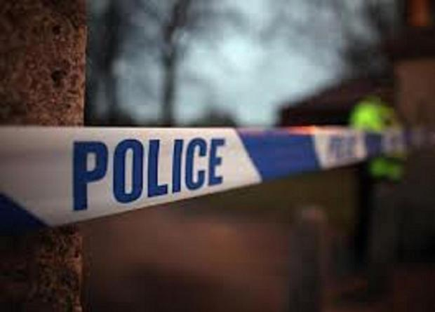 Man found dead in Blackburn house