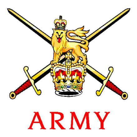 Army launches recruitment drive in Bolton