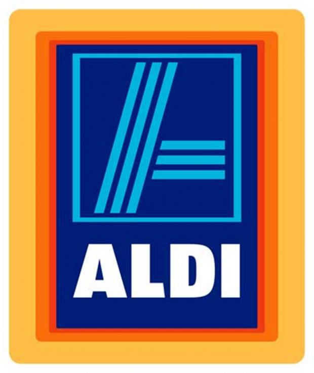 This Is Lancashire: Formal application launched for new Aldi store in Clitheroe