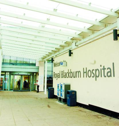 Blackburn doctor's conduct probed after death