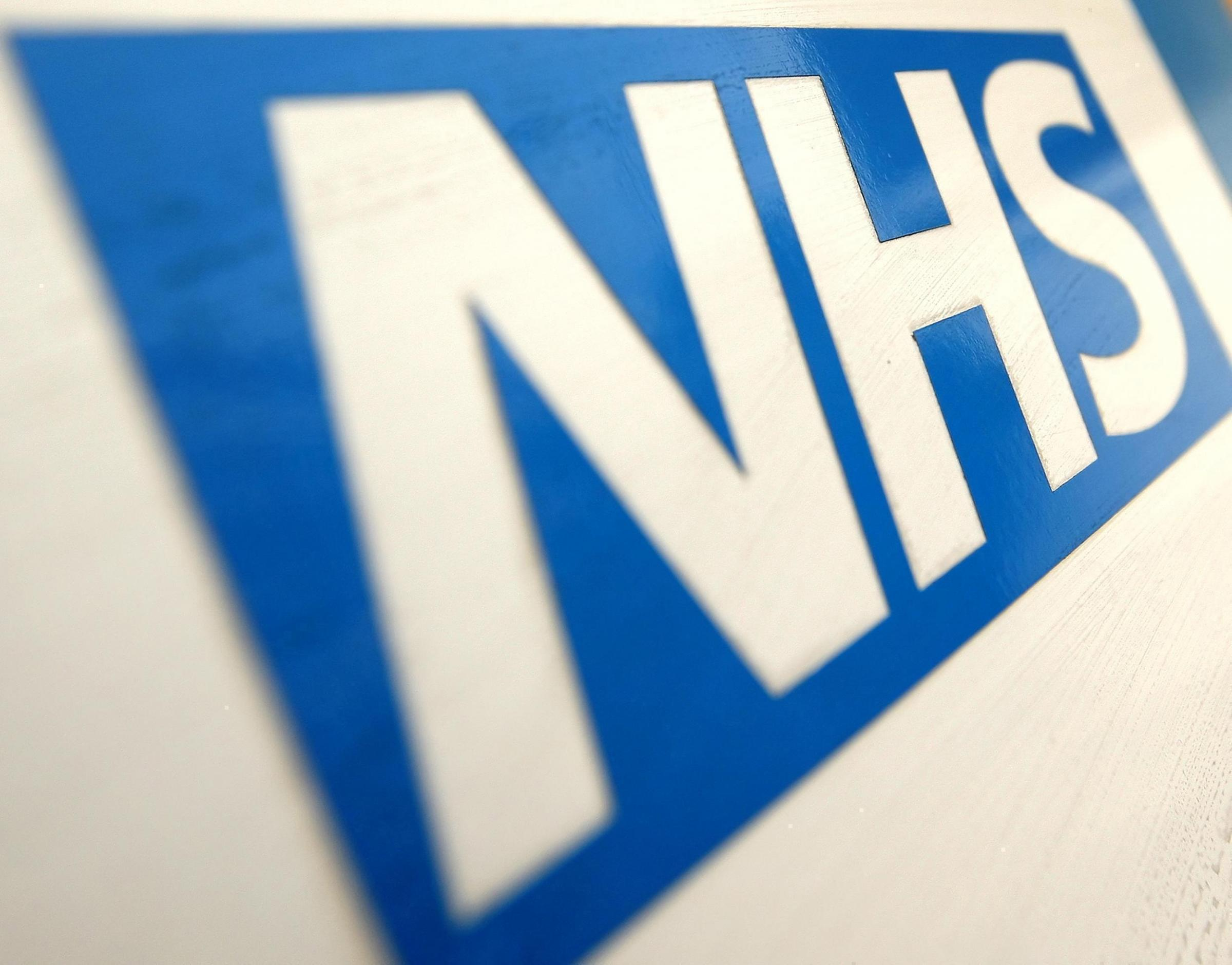 Bury NHS in cash crisis as it faces £60 million shortfall