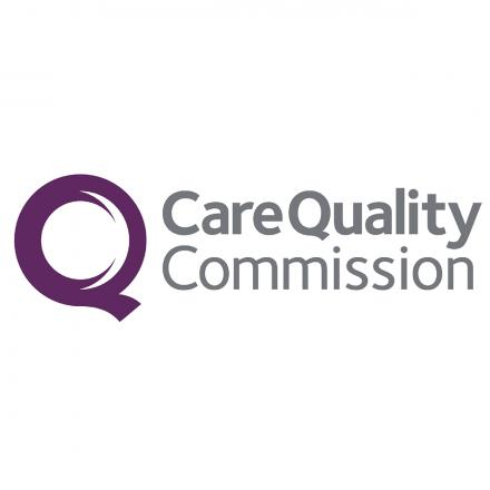 Chorley rehab centre meet Care Quality standards