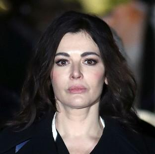 This Is Lancashire: Francesca Grillo said Nigella Lawson had used one of her recipes in her latest cookbook