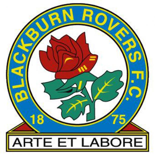 This Is Lancashire: Full-time: Bolton Wanderers 4 Blackburn Rovers 0