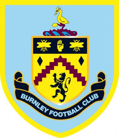 Burnley sell out Blackpool ticket allocation