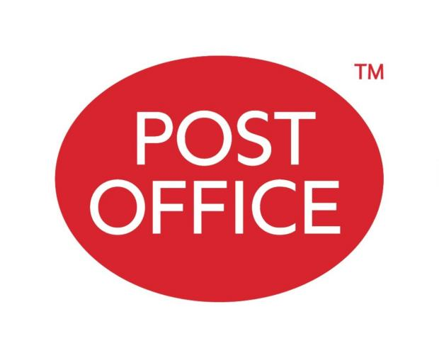 Post offices in Chorley are set for a revamp