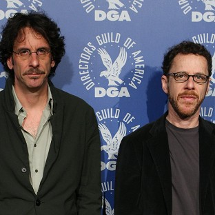 Joel and Ethan Coen have been hailed for their movie Inside Llewyn Davis