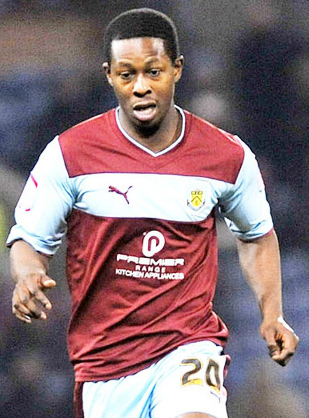 This Is Lancashire: Marvin Bartley