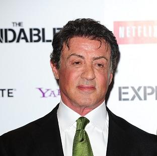 This Is Lancashire: Sylvester Stallone will perform a one-man show in London