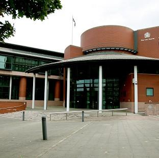 This Is Lancashire: Relatives of elderly dementia sufferers who were ill-treated at a nursing home by four care workers have told of their anger during a sentencing hearing at Preston Crown Court