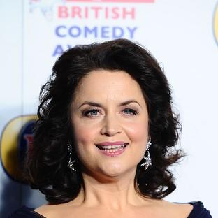 Ruth Jones says Gavin & Stacey could return a