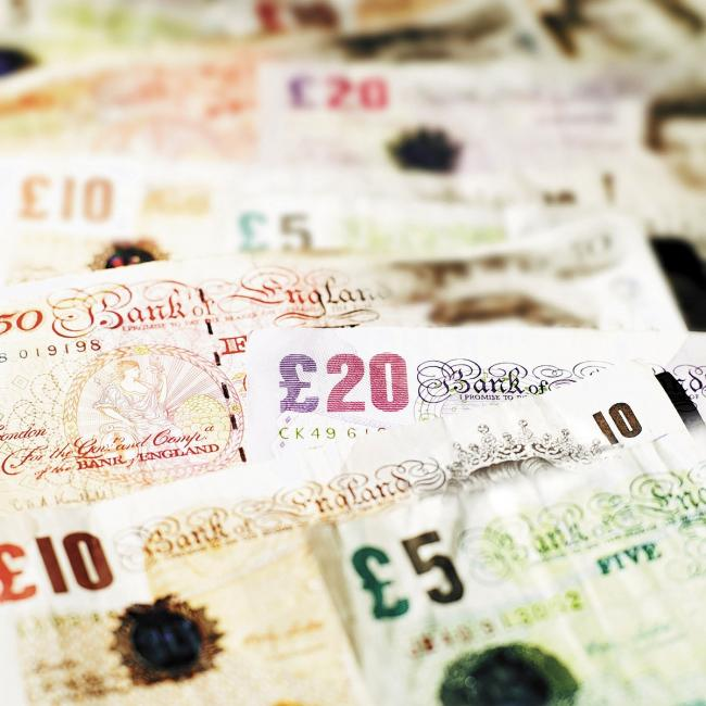 Housewife In Court Accused Of A Series Of Benefit Fraud Charges This Is Lancashire