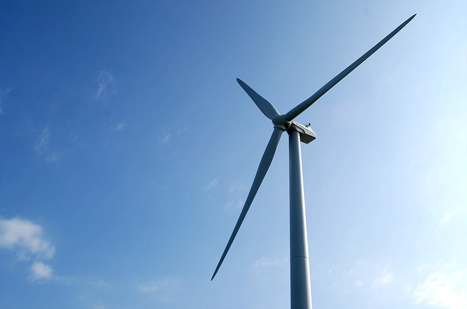 Bury Council creates 'checklist' for people who want to build wind turbines