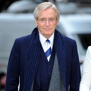 Coronation street actor William Roache is on trial for rape and indecent assault involving girls aged between 11 and 16