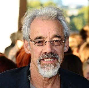 Roger Lloyd-Pack has died aged 69