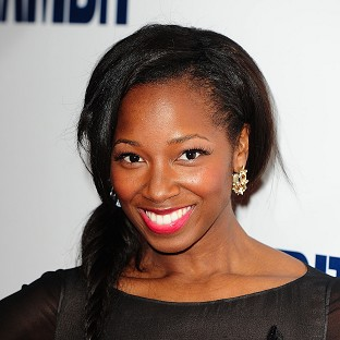 Jamelia said she thought her online car insurance policy would automatically renew