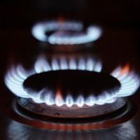 Low satisfaction for energy buyers