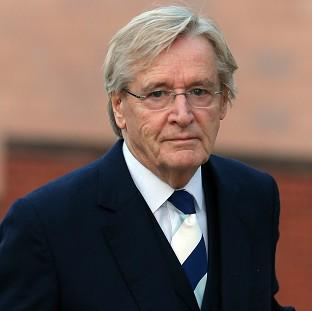 William Roache faces two counts of raping a 15-year-old girl in east Lancashire in 1967, and five counts of indecent assault involving four other complainants aged 16 and under between