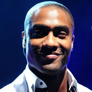 Simon Webbe has said Lee Ryan was his saviour