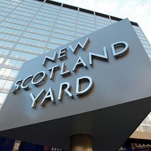 Scotland Yard confirmed Amal Elwahabi, 27, from north-west London, and Nawal Msaad, 26, from north London, had been charged