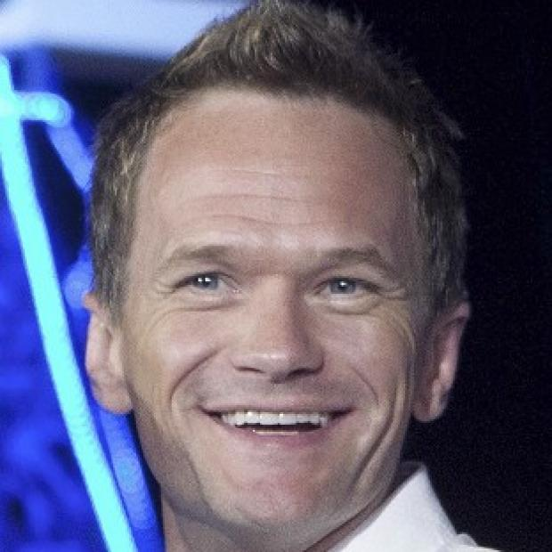 This Is Lancashire: Neil Patrick Harris is to get a Hasty Pudding Award