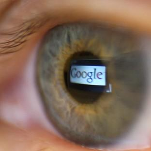 This Is Lancashire: Users of Gmail, run by Google, spotted a problem with their accounts