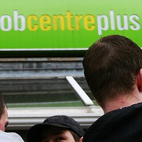 980,000 ESA claimants fit for work