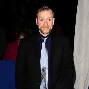 Rufus Hound is planning to be a politician