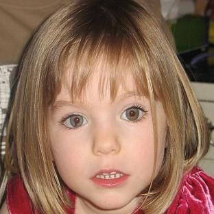This Is Lancashire: Scotland Yard detectives are said to be in Portugal in connection with missing Madeleine McCann