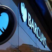 This Is Lancashire: Barclays is reportedly poised to axe 400 branches