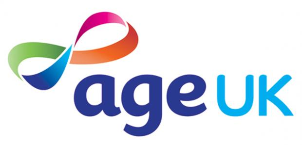Age UK to host information session in Darwen