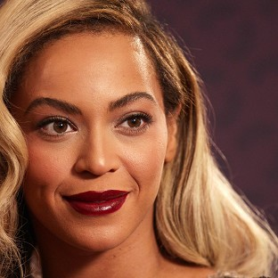 US university offers Beyonce course
