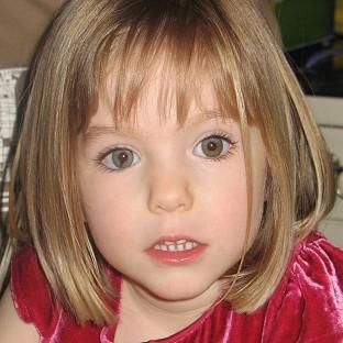 This Is Lancashire: British detectives launched a fresh investigation into Madeleine McCann's disappearance last July
