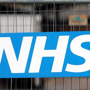 'Reform the NHS or see it go bust'