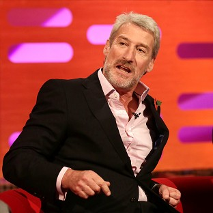 Jeremy Paxman called conscientious objectors during World War One