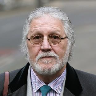 Former DJ Dave Lee Travis is accused of 13 counts of indecent assault dating back to between 1976 and 2003, and one count of sexual assault in 2008