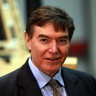Philip Dunne said the defence industry in Scotland should be 'a bit more upfront in explaining their concerns' about independence