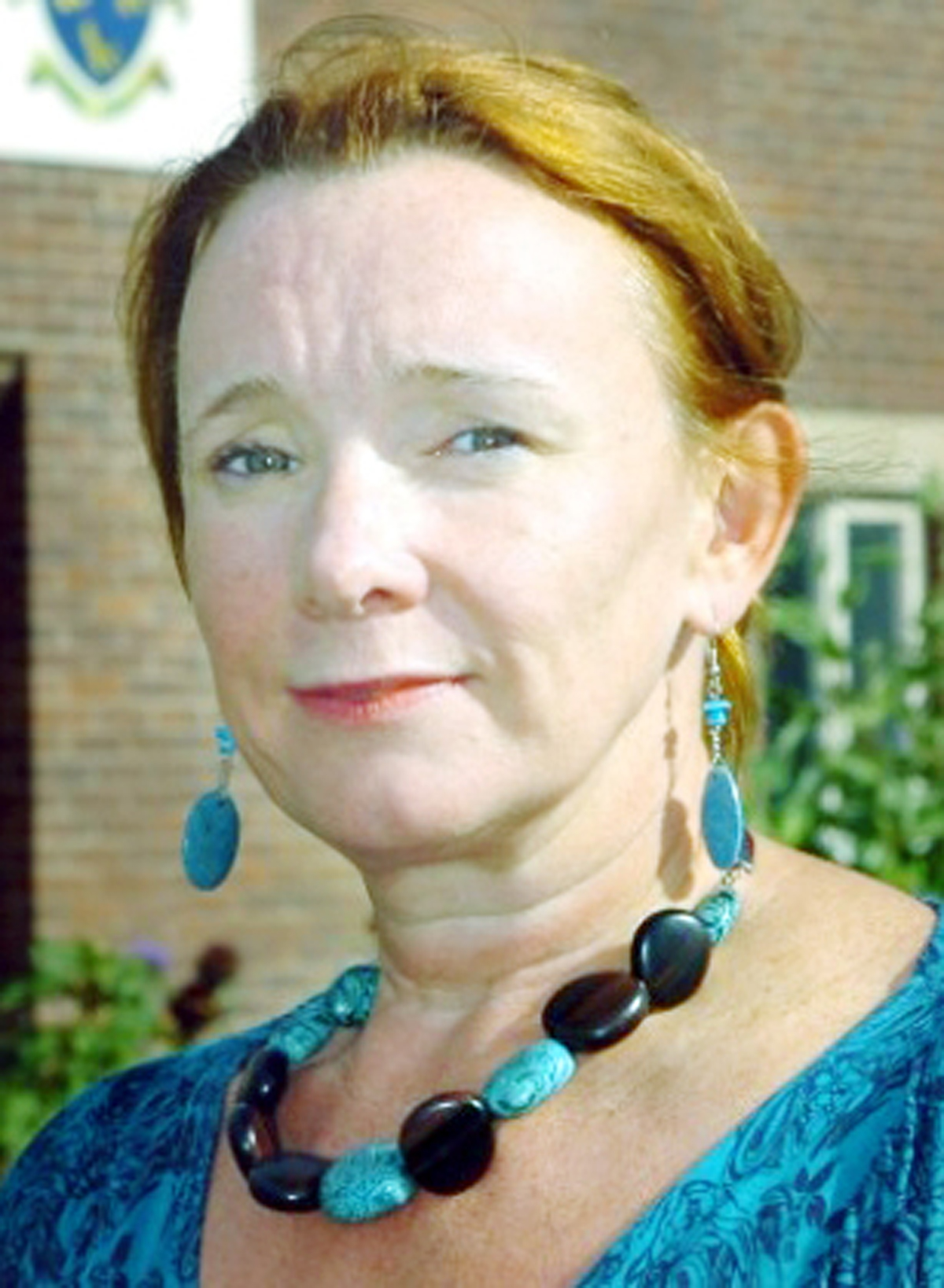 Former Blackburn headteacher backs probe into Pleckgate High School