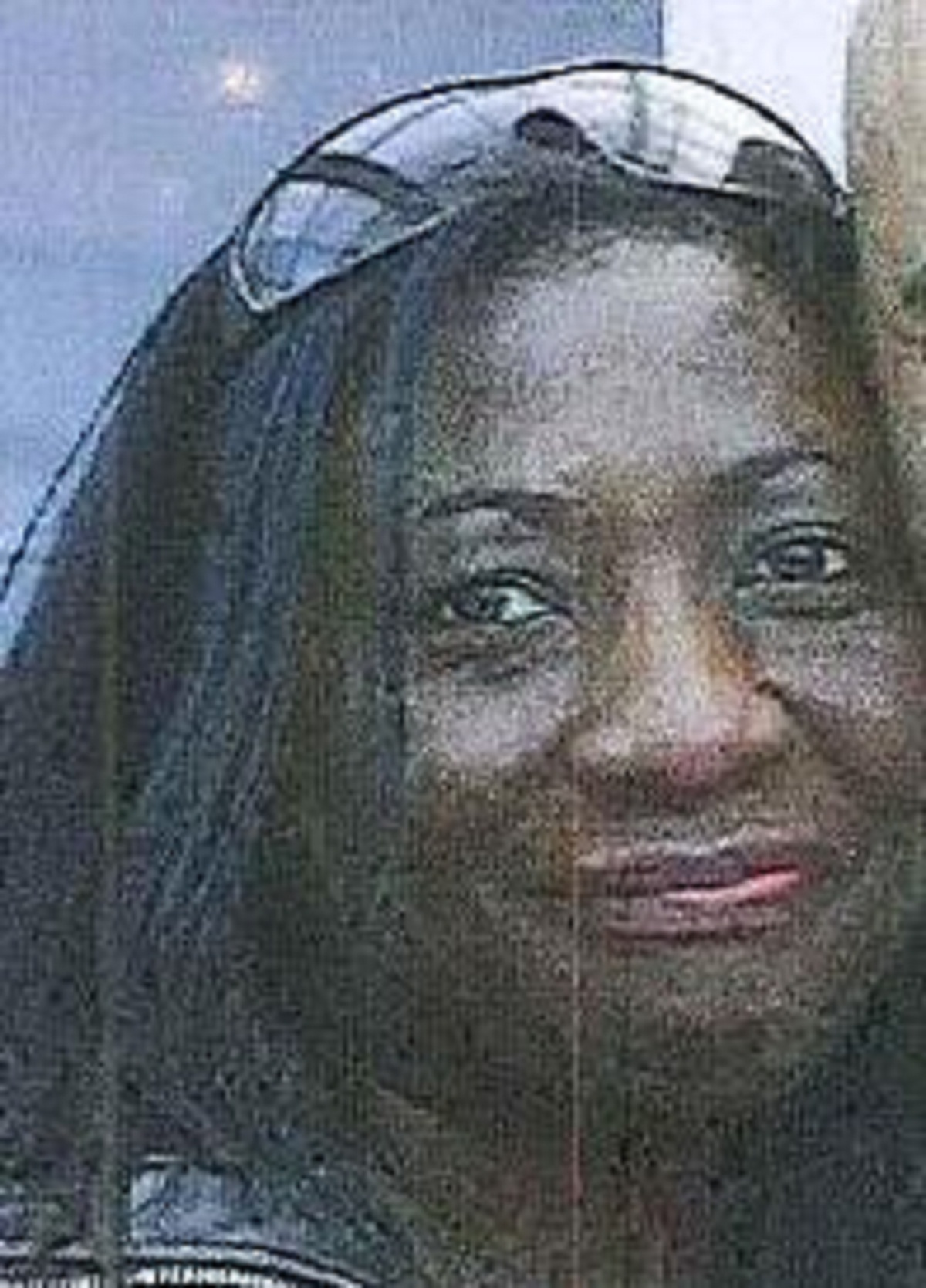 'Missing' Walkden mum who claimed she was in Jamaica found safe and well - in Scotland