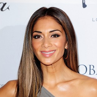 Nicole Scherzinger could be leaving the X Factor judging panel