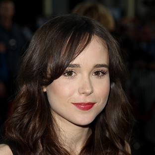Ellen Page has come out as gay