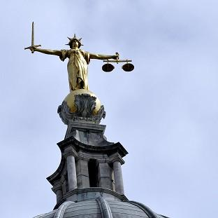 A judge has said that a woman who accused her former partner of sexually abusing