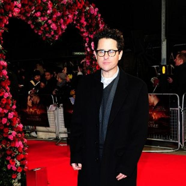 This Is Lancashire: JJ Abrams has revealed how a Lost fan found his wallet