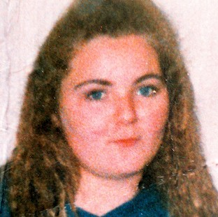 Arlene Arkinson's inquest is yet to be held